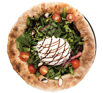 이탈리아 요리, 파스타와 피자가 전부는 아니다. ::이탈리안, 레스토랑, 키친랩, 파스토, 가티, 춘식당, 에젤커피, 비스트로루즈, 코스모폴리탄, COSMOPOLITAN