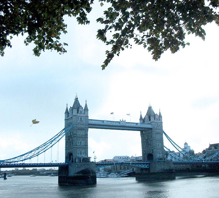 '맥덕'들의 성지, 런던으로 가자! ::영국, 런던, 맥주, 포터, 에일, 맥주의도시, 코스모폴리탄, COSMOPOLITAN