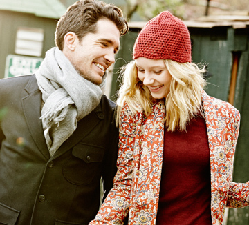 연애도 이젠 전략이다! 한 여자에게 확 꽂히는 남자들의 순간, 그 조건을 파헤쳐보자!