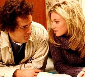 친구와 사랑에 빠진다는 것. 가장 큰 두려움은 결국에는 남친도 잃고 친구도 잃게 되는 순간이 올지도 모른다는 사실. 위험부담은 있지만 그럼에도 불구하고 관계를 잘 이어나가게 되면 그 모든 걸 보상받을 수 있다. 가장 좋은 남자 친구는 키스도 할 수 있는 베스트 프렌드니까 말이다! '남사친'이 '남친'이 됐을 때 대체 뭐가 좋지?::남자 사람 친구, 남사친, 남친, 애인, 관계, 발전, 우정, 사랑, 연인, 고민, 연애, 코스모폴리탄, COSMOPOLITAN