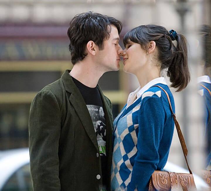 사랑에 빠지는 데 걸리는 시간, 평균 1초. 사랑에 식는 데 걸리는 평균 기간 14일. 금방 사랑에 빠지고, 금방 사랑이 식어버리는 에디터 금사식의 연애 다이어리. 이거, 실화다.