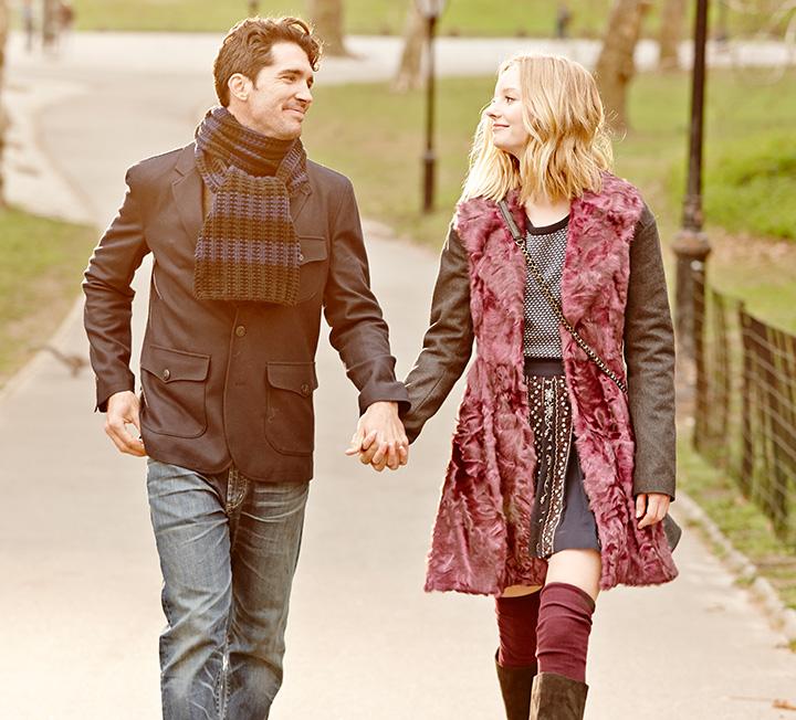 한 손으로 꼽을 수 있는 단어만으로도 두 사람이 더 행복해질 수 있다!