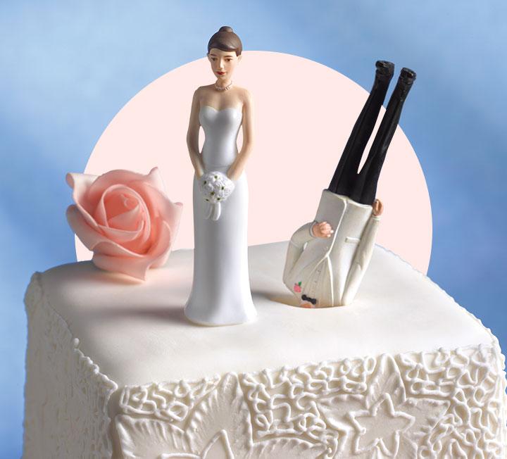 결혼에 대한 말, 말, 말! ::사랑, 연애, 결혼, 셀렙, 비혼, 독신주의, 코스모폴리탄, COSMOPOLITAN