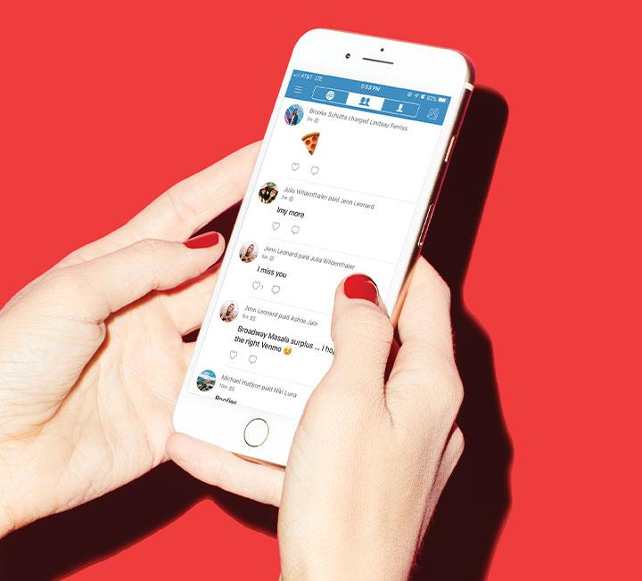 2019년, 새로운 만남이 시작되는 곳은 다름 아닌 데이팅 앱이다. 이제 데이팅 앱은 인맥을 넓히는 사교 수단으로까지 그 기능이 확장되고 있다. 데이팅 앱에서 당신의 캐릭터는 무엇? ::러브, 연애, 사랑, 데이트앱, 데이팅앱, 데이트어플, 매치, 사교, 퀴즈, 테스트, 연애심리, 코스모폴리탄, COSMOPOLITAN