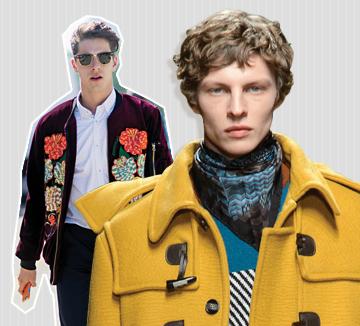 패션에 대해 1도 모르는 초보자는 주목! 누구나 갖고 있는 기본템을 이용한 옷입기 매뉴얼을 준비했다. 제품 선택 노하우부터 스타일링까지 5가지 팁을 숙지해보자.::남자, 패션, 맨, 코스모 맨, 스타일, 패션, 아이템, 기본, 코디, 쇼핑템, 코스모폴리탄, COSMOPOLITAN