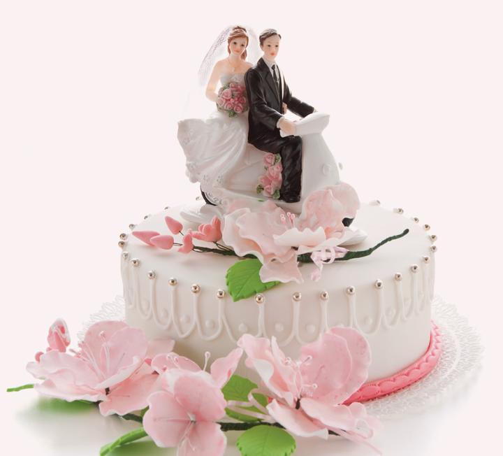 남자들이 결혼식 갔을 때 친구 결혼식에 간 남자들은 속으로 어떤 생각을 하고 있을까? 코스모 남성 독자들이 밝힌 속마음, 생각보다 단순한걸? ::친구, 결혼, 결혼식, 생각, 속마음, 단순, 코스모폴리탄, COSMOPOLITAN