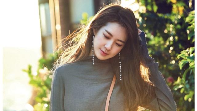 자기의 진짜 모습을 보여줄 수 있어 행복하다고 편안하게 웃는 배우 이요원. 그녀가 샌프란시스코의 거리를 거닐며 들려주는 이야기.